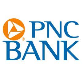 The Nearest Pnc Bank Images
