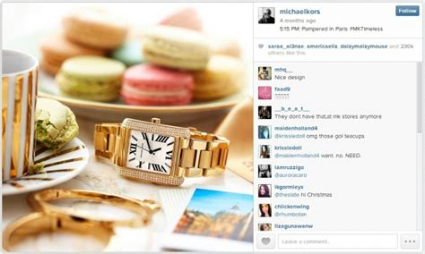 instagram to pester us with more ads as it signs major 100m deal