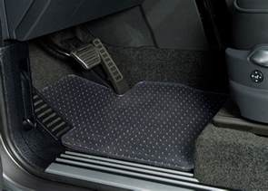 Vinyl Floor Mats For Home Coverking Clear Vinyl Floor Mats Autoaccessoriesgarage