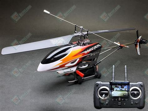2 4ghz 4 Channel Plane R C rc 2 4ghz fpv helicopter and plane 110 r c tech forums