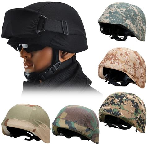 Helm Tactical Helm Airsofter Helm Outdor 1 kaufen gro 223 handel abs milit 228 rische helme aus china abs milit 228 rische helme gro 223 h 228 ndler