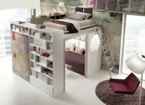 awesome space saving kids bedroom design ideas amp tips 2015