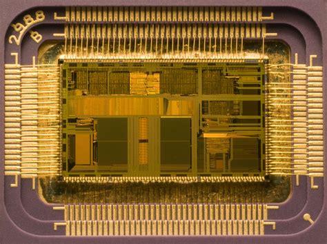 integrated circuit nedir intel 80486
