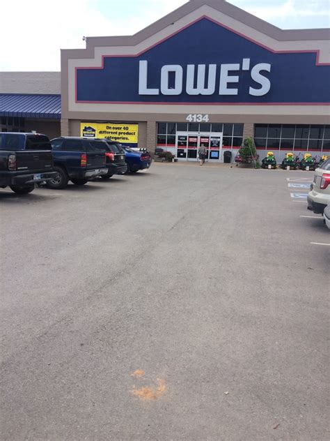 lowe s home improvement wholesale stores 1634 musgrave