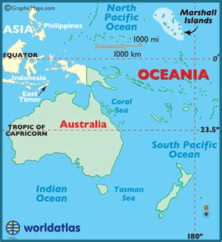 where are the marshall islands on a world map marshall islands map geography of the marshall islands
