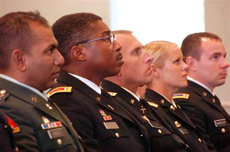 army warrant officer selections overview