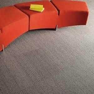 can you fit carpet tiles commercial carpet tiles commercial flooring carpet