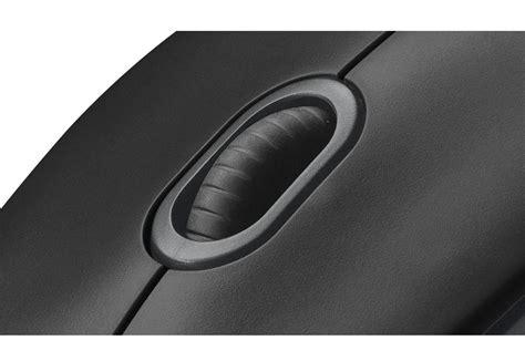 Mouse Logitech M U0026 logitech mouse b100 optical usb black m u0026 910 001439