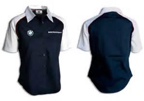 Bmw Motorsport Clothing Page Not Found 187 Hms Motorsport