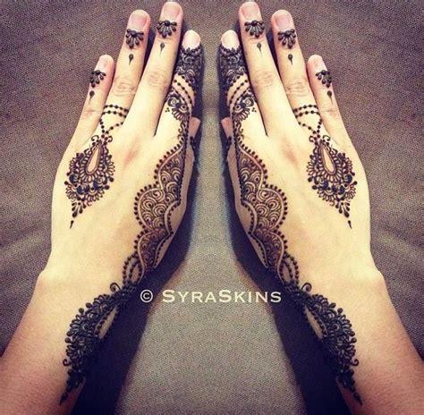 best 25 henna meaning ideas best 25 bridal mehndi ideas on bridal henna