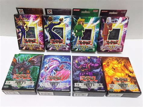 yugioh joey structure deck   28 images   yu gi oh starter