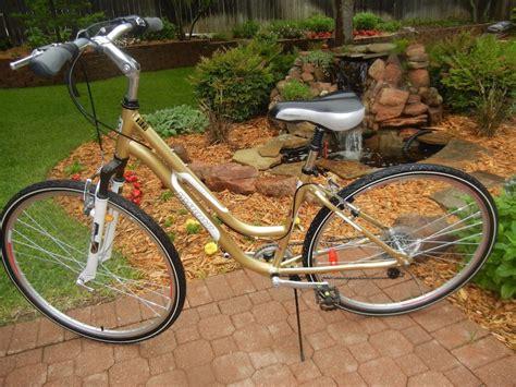infinity twentyfour 7 bike 2015 infinity twentyfour 7 womens bike for sale