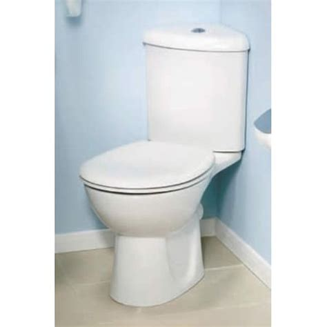 comfort height corner toilet vitra layton corner close coupled toilet uk bathrooms