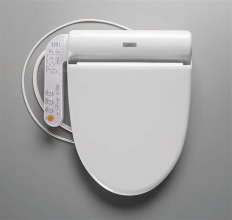 Toto Heated Toilet Seat Bidet by Asian American Diy How To Add Your Own Heated Toilet Seat