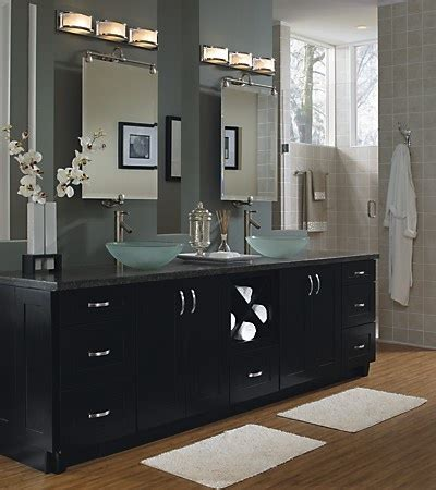 master bathroom sinks 10 images about bath vanity cabinets on pinterest editor bedroom flooring and