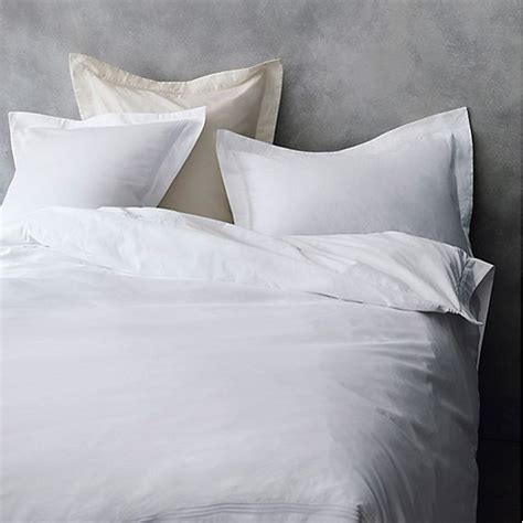 duvet tog rating guide best duvet to buy m s