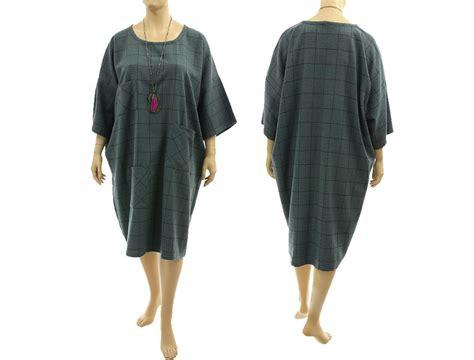 Celana Basket Jumbo Size Xxxl 48 Fit To 52 Celana Basket Big Size wide shaped dress checkered wool blue teal l xxxl classydress