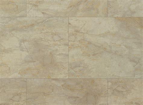 coretec flooring us floors coretec plus tile antique marble