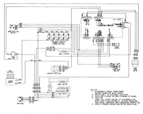 whirlpool gas dryer schematic diagram wiring for the with