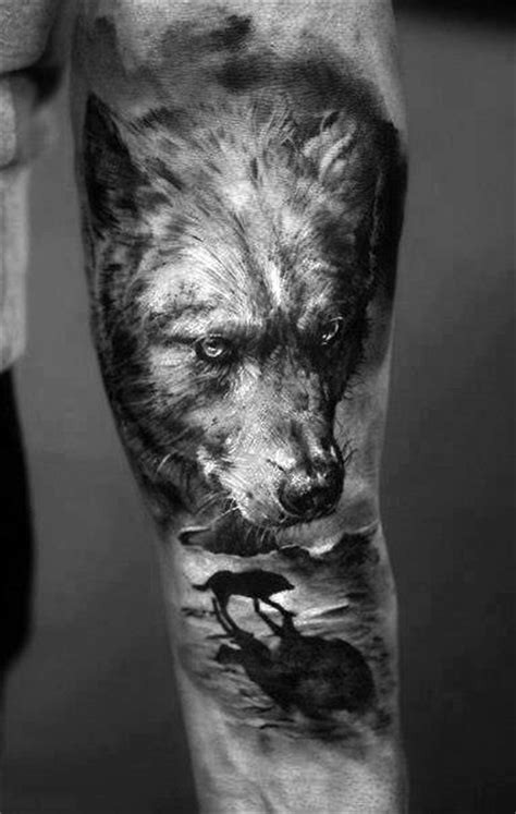best tattoo designs for forearms top 75 best forearm tattoos for cool ideas and