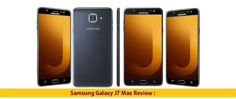 Soft Samsung J7 Prime Slim Matte Black samsung galaxy j7 max review advantages disadvantages