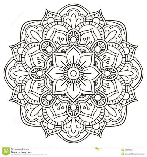 imagenes mandalas yoga resultado de imagen de mandala yoga pinterest