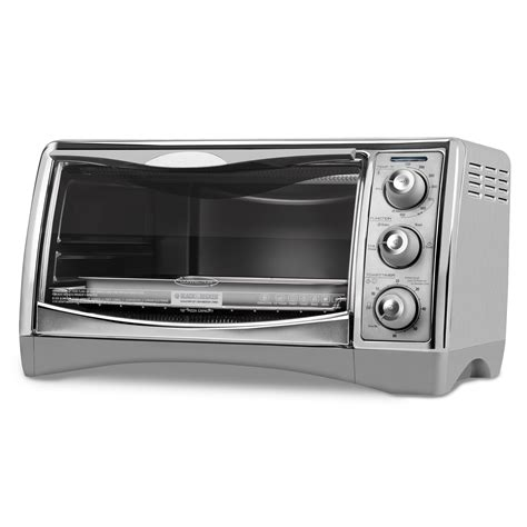 Black And Decker Toaster Oven Sale Black And Decker Digital Advantage Toaster Oven Cto4500s
