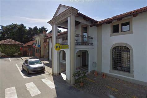 uffici postali terni poste italiane orari uffici perugia