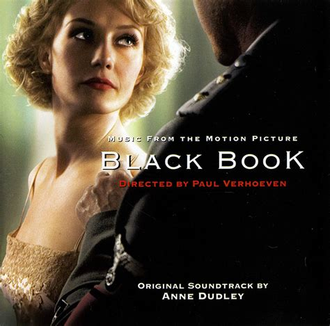 the motion picture book dudley black book from the motion picture