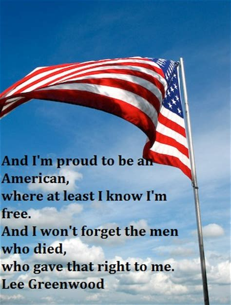 Memorial Day Quotes Memorial Day Quotes With Pictures