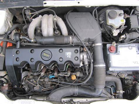 Kompresor Type Sanden Peugeot Type 306 Or 405 file peugeot 106 1 5 diesel jpg wikimedia commons