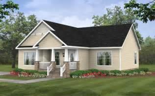 redwood modular homes vj 101 5 12 redwood