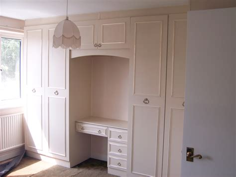 wooden bedroom cupboards bedroom 2 make over