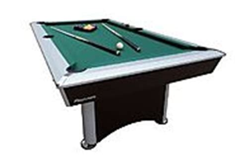 pool table brands list who makes the best pool tables top pool table brands