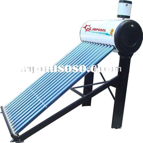 Solar Water Heater Malaysia best selling solar water heater in malaysia best selling