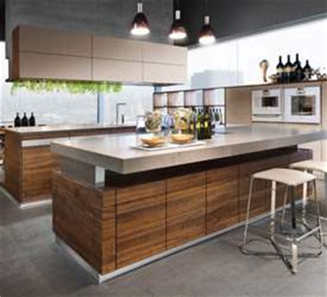 Kitchen Cabinets For Less by Modern Kitchen Cabinets In Nyc