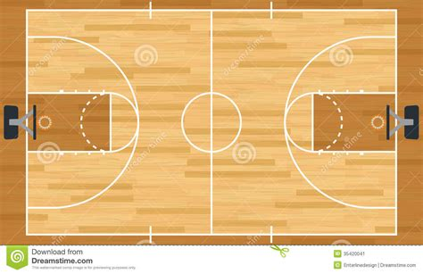 Search Court Alaska Basketball Court Search Lagar