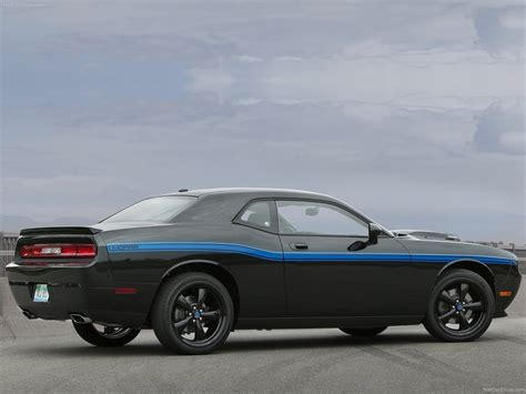 pic of dodge challenger mopar dodge challenger photos photogallery with 12 pics