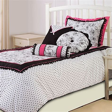 bed bath and beyond twin comforter sets buy gabby twin comforter set from bed bath beyond