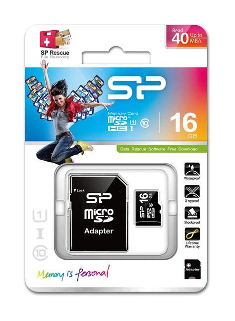 Micro Sd V 16gb Class 10 Kaskus 16gb silicon power microsd memory card sdhc class 10 w sd