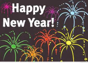 happy new year 2015 greeting collection wallpaper
