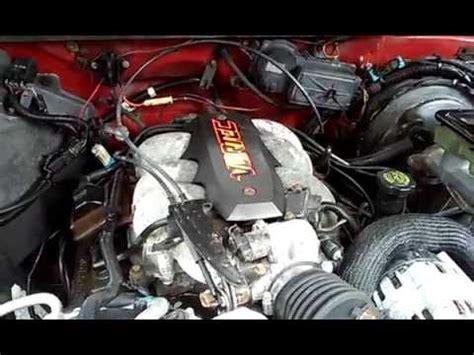 2001 oldsmobile bravada smarttrack start up exhaust and in depth review youtube fotos de bravada 1993 oldsmobile bravada 1993 ficha t 233 cnica del oldsmobile bravada