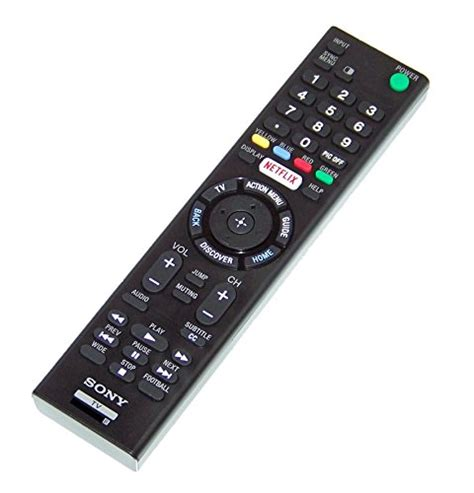best tv remote june 2016 best tv remote
