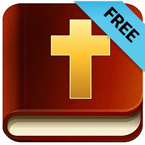 bible apk app daily bible apk for windows phone android and apps