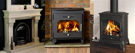 spratt fireplaces stove centre ltd new mills