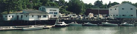 yamaha outboard motor dealers maine jeff s marine inc maine s oldest and largest yamaha