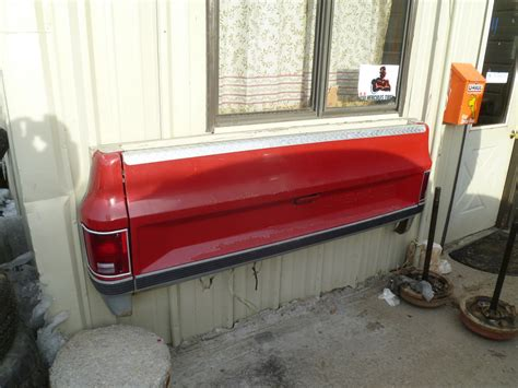 tailgate bench on wall tailgate bench on wall 28 images how to make a