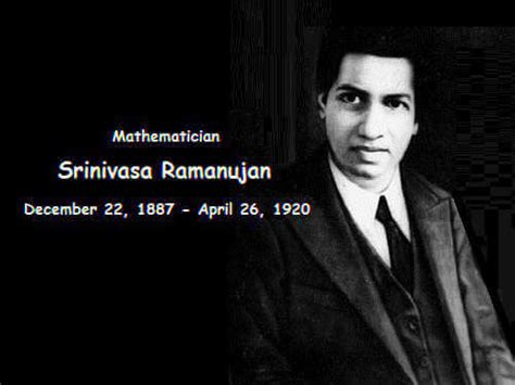 ramanujan biography in hindi मह त म ग ध क भ रत छ ड भ षण mahatma gandhi speech in