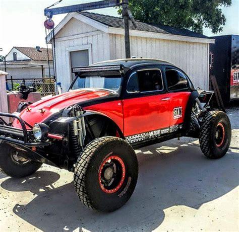 baja buggy 74 best vw baja bugs dune buggies sand rails images on