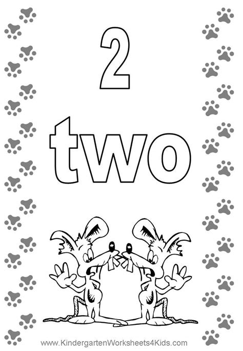 coloring pages for the number 13 number 13 coloring page coloring home
